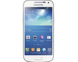 "Microsoft spune ca Samsung Galaxy S4 este ""prea scump"""