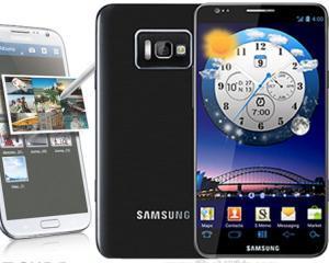 Analiza: Smartphone-urile si tabletele, televizoarele viitorului