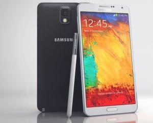 Samsung doreste sa inaugureze 4.000 de magazine in India