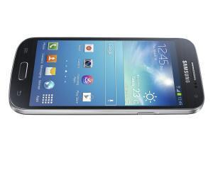 Samsung Galaxy S4 mini, disponibil si in Romania