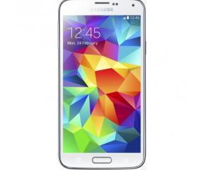 Samsung Galaxy S5, disponibil pentru precomanda online la un nou retailer