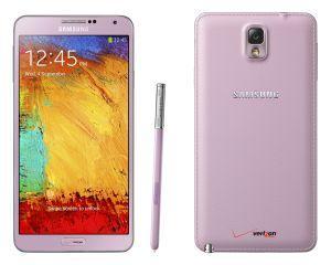 ANALIZA: Samsung Galaxy S5 versus Samsung Galaxy Note 3