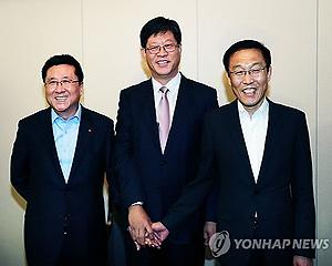 Samsung si LG incheie razboiul brevetelor pentru ecrane