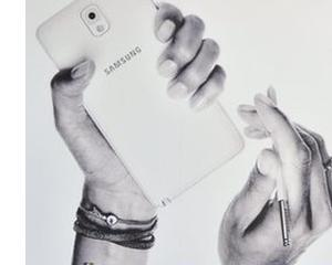 Probleme financiare pentru Samsung Electronics. Profitul trimestrial al companiei ar putea fi cu 60% mai mic