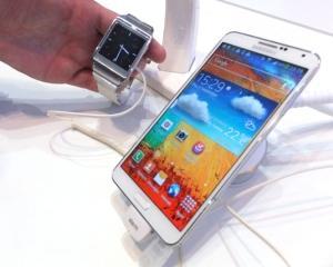 Samsung incearca sa cheltuiasca banii destinati publicitatii intr-un mod cat mai eficient