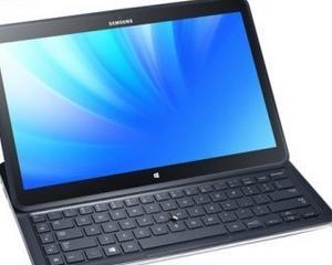 Samsung a lansat doua noi tablete