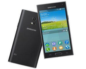 Samsung a lansat primul smartphone cu sistem de operare Tizen