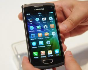 Smartphone-urile cuceresc Rusia. Samsung este principalul favorit