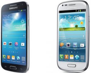 Top 5 telefoane ideale pentru vacanta-mici si usoare sau cu autonomie mare a bateriei