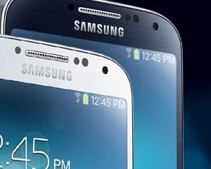 Veniturile din servicii de telefonie mobila: 5,45 miliarde lei