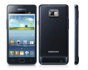 Cate smartphone-uri au fost vandute in 2013