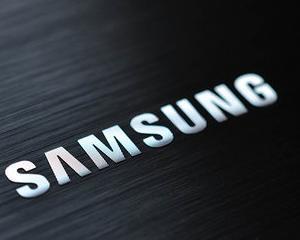 Businessweek a pus un nor deasupra lansarii Samsung Galaxy S5