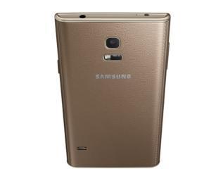 Samsung lanseaza primul smartphone cu sistem de operare Tizen