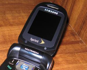 Unde mai vezi asa ceva? Managerii Samsung au returnat bonusuri in valoare de 2,9 milioane de dolari, cerandu-si scuze pentru performantele slabe ale companiei