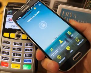 MasterCard si Commonwealth Bank accelereaza adoptia platilor mobile pe dispozitive Samsung