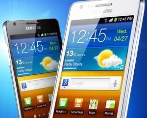 Piata telefoanelor mobile din Romania, aproape 90 milioane euro