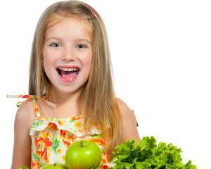 Ora de nutritie sau cum sa ai o viata sanatoasa