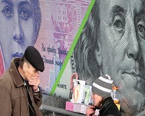 Sanctiunile impuse Rusiei, cealalta fata a monedei
