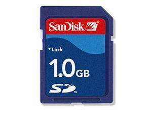 Afacere de 307 milioane dolari: SanDisk a cumparat SMART Storage Systems