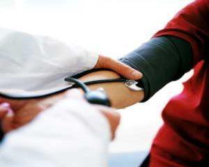 Angajatii MAI au donat sange, in cadrul unei actiuni umanitare
