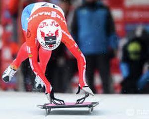 Pariorii nu prea dau sanse Romaniei la Jocurile Olimpice de Iarna