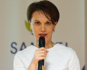 Sanofi Romania isi consolideaza pozitia de lider al pietei de OTC