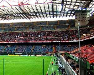 Cat mai costa un mare club de fotbal: 300 milioane euro