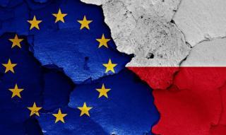 Polonezii acuza Bruxelles-ul de santaj. UE refuza sa semneze PNRR-ul Poloniei, pana nu primeste garantii ale statului de drept