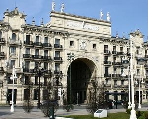 Cea mai mare banca a Europei: Peste un miliard de euro profit net in trimestrul al doilea