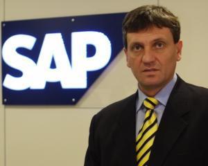 SAP: Simplificarea proceselor si cresterea calitatii serviciilor ca instrument de vanzare, principalele preocupari ale companiilor din utilitati
