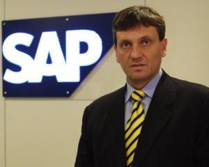 Biochem a implementat o solutie SAP pentru consolidarea afacerii