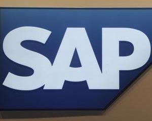 SAP, nominalizata lider in domeniul aplicatiilor mobile si al solutiilor pentru utilitati