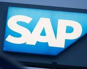 Consultantii SAP Romania lanseaza in premiera globala o solutie dedicata companiilor din retail