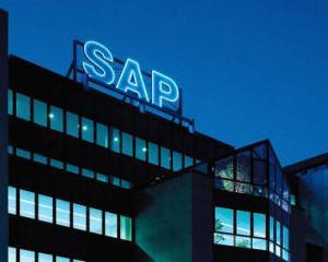 SAP Mobile Banking, desemnata solutia anului pentru Mobile Commerce