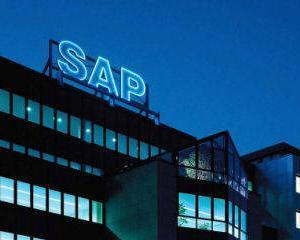 SAP Romania lanseaza pe plan local solutiile Hybris