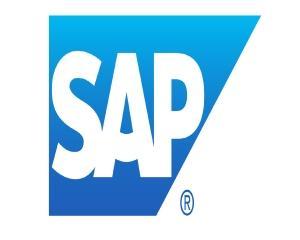 SAP: 50% dintre companii adopta strategii de HR care implica utilizarea tehnologiilor software