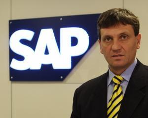SAP ofera solutii de analiza, raportare si baze de date pentru ONG-urile din Romania, in parteneriat cu TechSoup