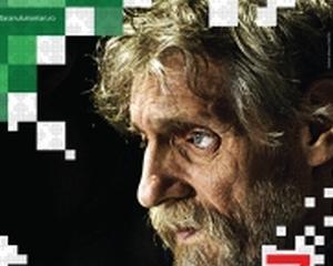 Incepe Saptamana Filmului Maghiar