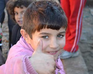 ANALIZA: Romanii, de 60 de ori mai saraci decat elvetienii. Suntem in patura saraca a lumii