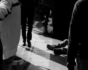 Statistici alarmante: tot mai multe femei sarace in Europa