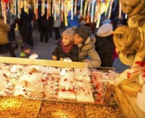 Cati bani au cheltuit turistii romanii de acest Revelion