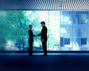 SAS Grup a lansat solutia de monitorizare a distribuitoarelor de produse