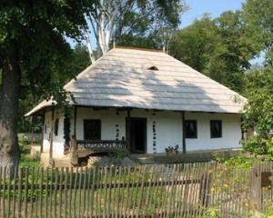 Modernizarea satelor din Romania a costat un miliard de euro