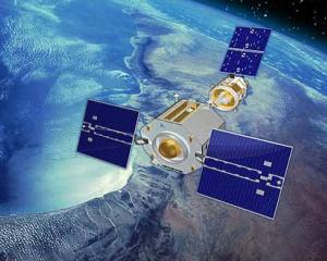 Imaginatia copiilor: cum ajuta satelitii oamenii