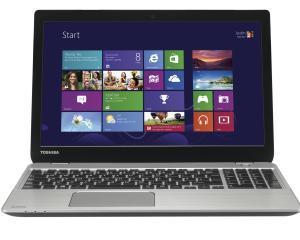 Toshiba prezinta la IFA 2013 doua noi serii de laptop-uri