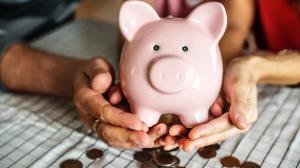 Initiativa nationala pentru dobandirea independentei financiare