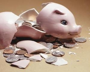Pe ritmuri de pusculite sparte, micii investitori subscriu miliarde de lei la Romgaz
