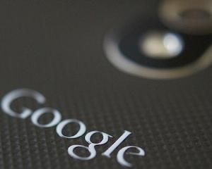 Scandalul de spionaj in care este implicata Google ia proportii in Marea Britanie