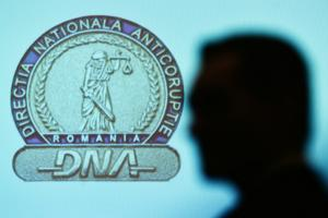 Editorial Magda Florea. 2 scenarii posibile pentru distrugerea DNA. Cine si ce interese are?