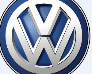 Scandalul Volkswagen continua si in Romania. RAR interzice masinile cu motoare Euro 5